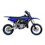 2022 Yamaha YZ65 for sale 201173827