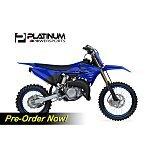 2022 Yamaha YZ85 for sale 201120901