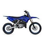 2022 Yamaha YZ85 for sale 201173291