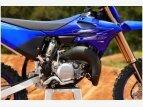 2022 Yamaha YZ85 for sale 201173830