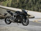 2022 Yamaha YZF-R7 for sale 201106465