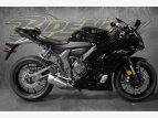 2022 Yamaha YZF-R7 for sale 201120750