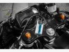 2022 Yamaha YZF-R7 for sale 201120827