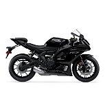 2022 Yamaha YZF-R7 for sale 201173127
