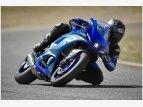 2022 Yamaha YZF-R7 for sale 201173303