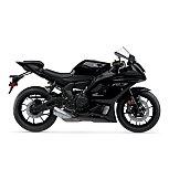 2022 Yamaha YZF-R7 for sale 201179820