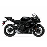 2022 Yamaha YZF-R7 for sale 201183557