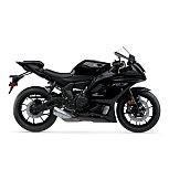 2022 Yamaha YZF-R7 for sale 201187006
