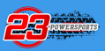 23 Powersports