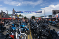 2016 Sturgis Rally (Black Hills Motor Classic) Wrap-Up