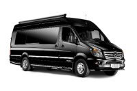 Buying a Recreational Vehicle: RV Classes Explained