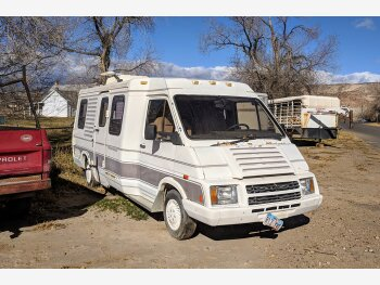 Used Rvs For Sale In Texas By Owner >> New Used Rvs For Sale Rvs On Autotrader