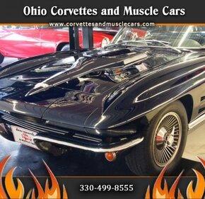 1964 Chevrolet Corvette for sale 100020718