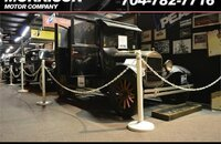 1927 Ford Model T for sale 100020882