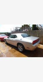 2012 Dodge Challenger SXT for sale 100290779