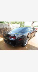 2012 Chevrolet Camaro LS Coupe for sale 100290952