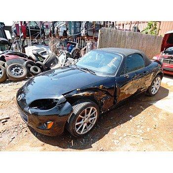 2011 Mazda MX-5 Miata Touring for sale 100291098