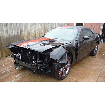 2013 Dodge Challenger SXT for sale 100291241