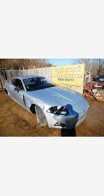 2007 Jaguar XK R Coupe for sale 100291562