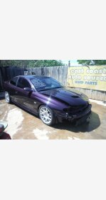 2004 Pontiac GTO for sale 100292016
