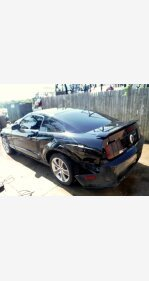 2008 Ford Mustang GT Coupe for sale 100292020