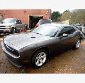 2010 Dodge Challenger R/T for sale 100292027