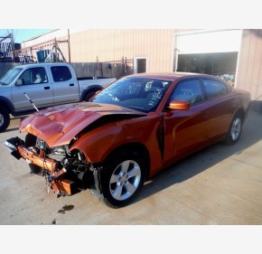 2011 Dodge Charger for sale 100292145
