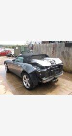 2006 Pontiac Solstice Convertible for sale 100292405
