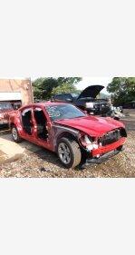 2013 Dodge Charger SE for sale 100292429