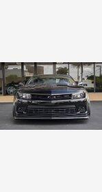 2014 Chevrolet Camaro Z/28 Coupe for sale 100720998