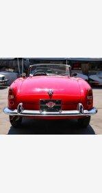 1960 Alfa Romeo Giulietta for sale 100723861