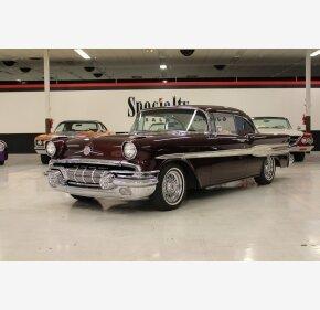 1957 Pontiac Chieftain for sale 100727093