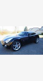 2009 Pontiac Solstice Coupe for sale 100732844