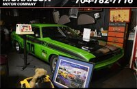1970 Dodge Challenger for sale 100733215