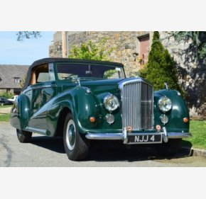 1953 Bentley R-Type for sale 100733762