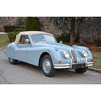 1956 Jaguar XK 140 for sale 100733767
