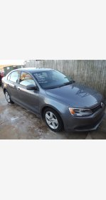 2012 Volkswagen Jetta for sale 100735437