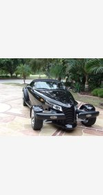 2000 Plymouth Prowler for sale 100736502