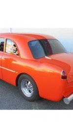 1952 Willys Aero Series for sale 100736529