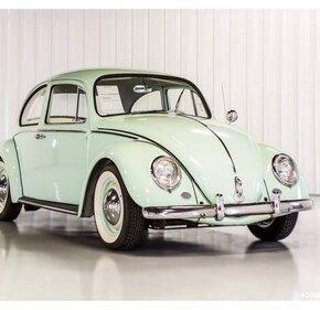 1966 Volkswagen Beetle for sale 100736926