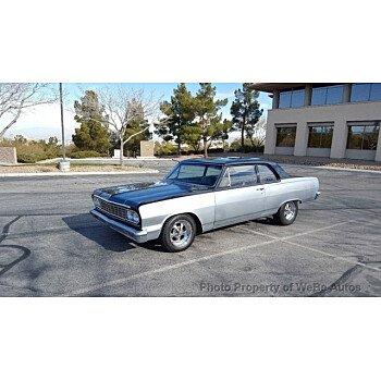 1964 Chevrolet Chevelle for sale 100737103