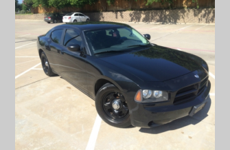 2008 Dodge Challenger SE for sale 100737780