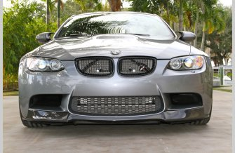 2011 BMW M3 Coupe for sale 100738330