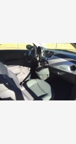 2014 FIAT 500 Pop Hatchback for sale 100738506