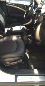 2014 MINI Cooper Countryman for sale 100743743
