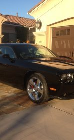 2011 Dodge Challenger for sale 100744309