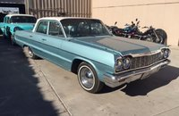 1964 Chevrolet Bel Air for sale 100746271