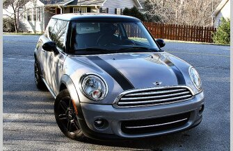 2013 MINI Cooper Hardtop for sale 100746425