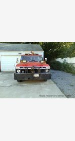 1975 Ford F350 for sale 100748266