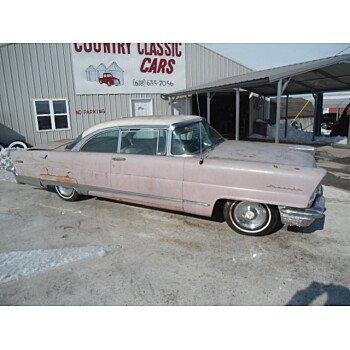 1956 Lincoln Premiere for sale 100748348
